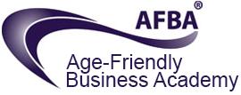 AFBA Membership Site